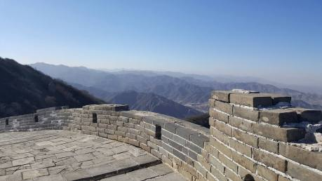 great-wall-5
