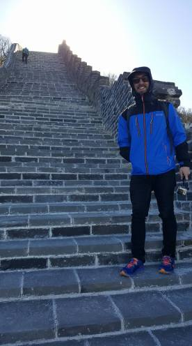 great-wall-7