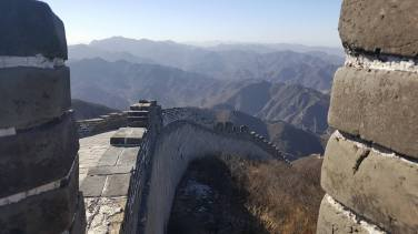 great-wall-8