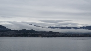 miyajima-clouds