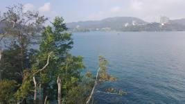 sun-moon-lake-view-2