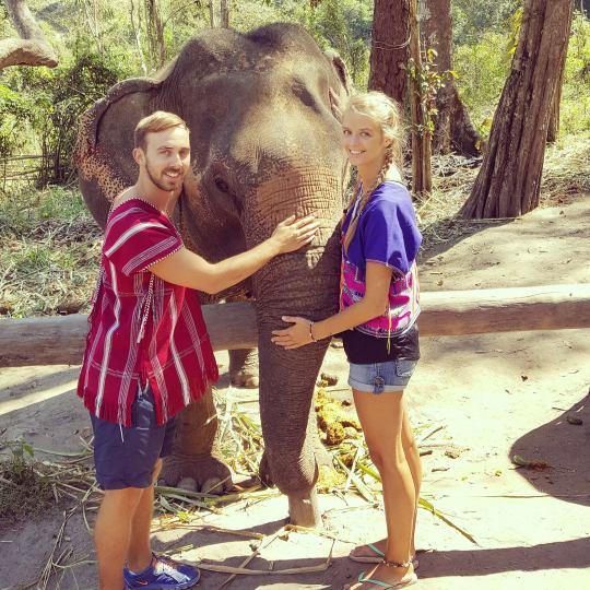 Elephant Sanctuary.jpg