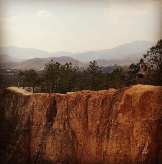 Pai Canyon.png