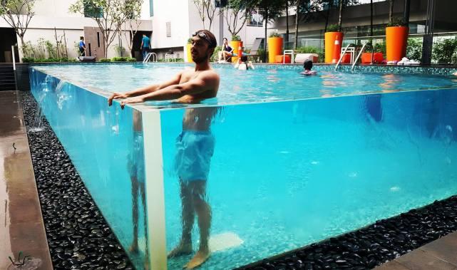 swimming-pool-kl