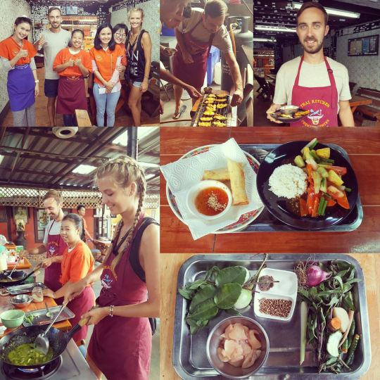 Thai Cooking class.jpg